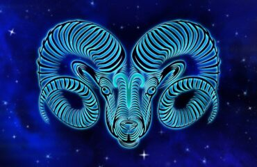 ariete segno zodiacale caratteristiche
