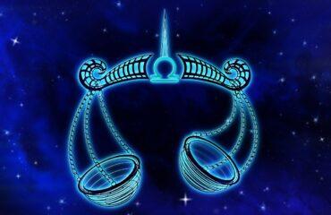 bilancia segno zodiacale caratteristiche