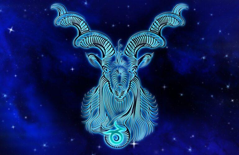capricorno segno zodiacale caratteristiche