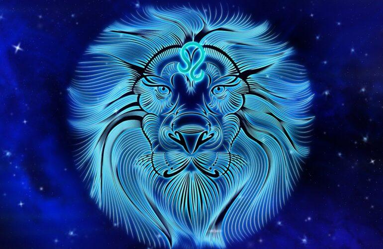 leone segno zodiacale caratteristiche