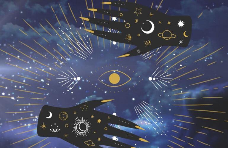 oroscopo del giorno di oggi e domani