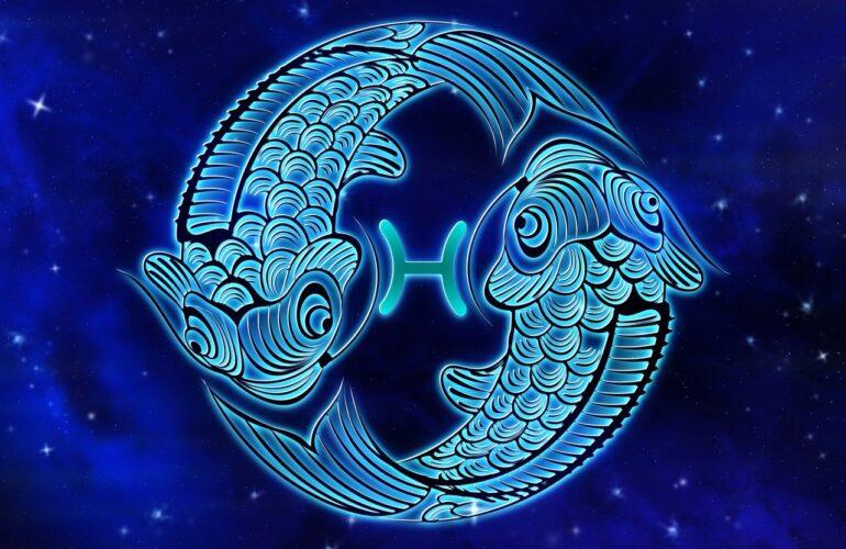 pesci segno zodiacale caratteristiche