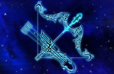 sagittario segno zodiacale caratteristiche