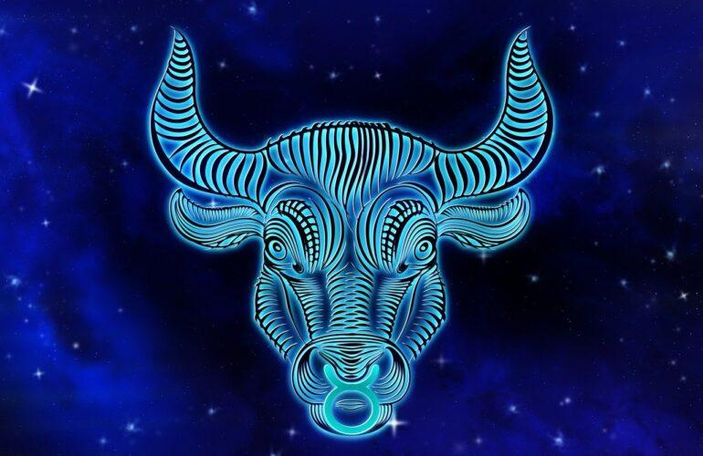 toro segno zodiacale caratteristiche