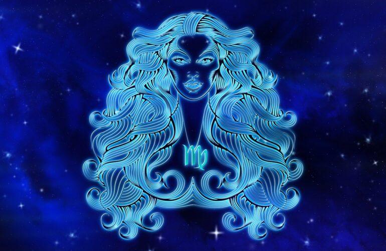 vergine segno zodiacale caratteristiche